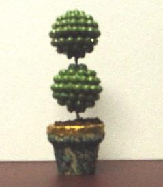 2topiary.jpg