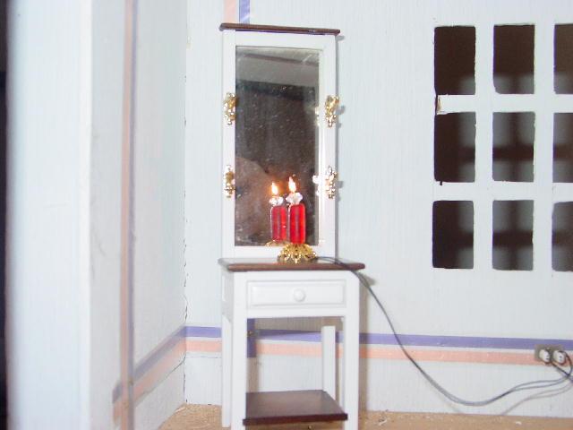 lampcandle.jpg