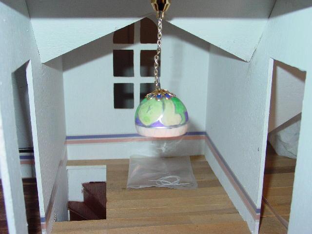 lampgsolfot.jpg